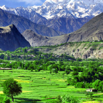 Places to Visit in Chitral
